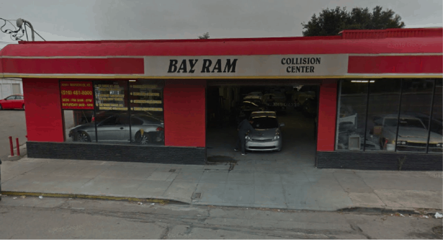 Bay-Ram-Martin-Auto-Color
