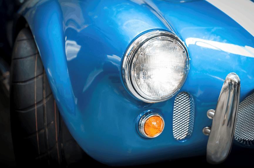 blue-paint-color