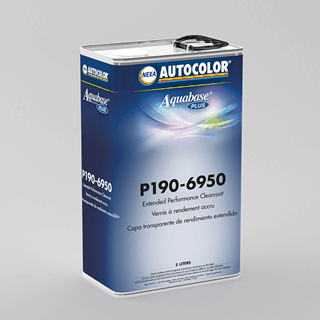 p190-6950-clearcoat