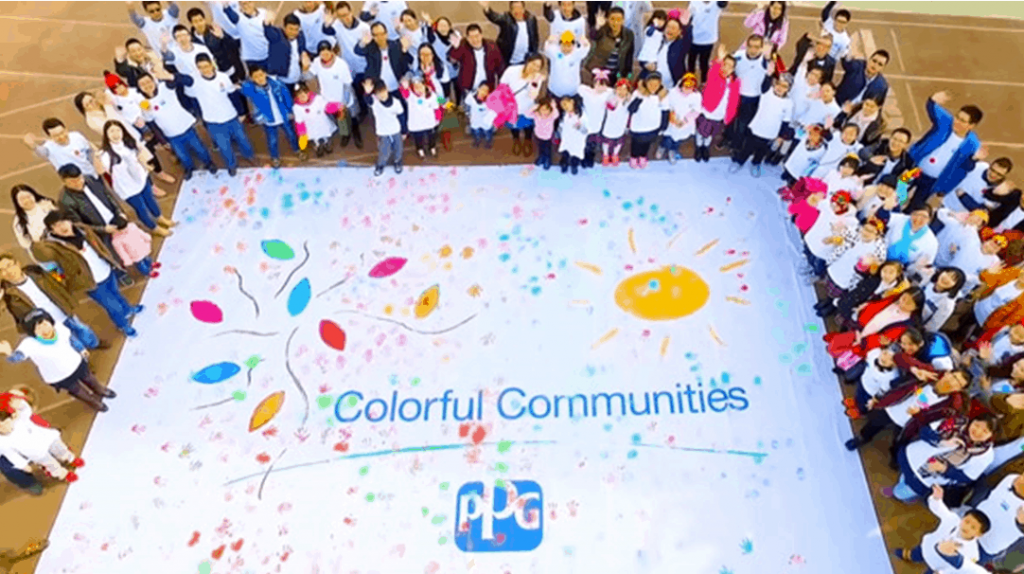 ppg-colorful-communities