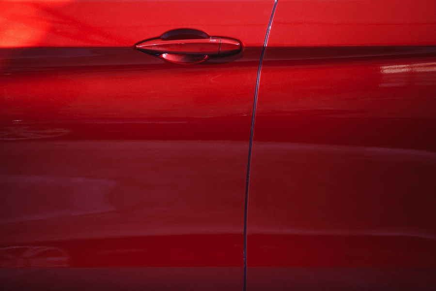 martin-auto-color-red-car-door