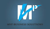 PPG™ MVP Business Solutions