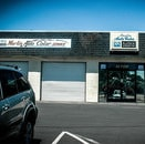 Redding Paint Distributor Gallery