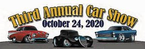 Annual Champion Cooling Systems - Car & Bike Show