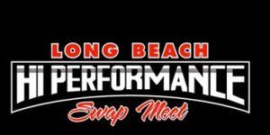 Long Beach Hi-Performance Swap Meet