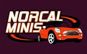 NorCal Minis