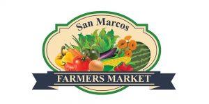 San Marcos Farmers Market