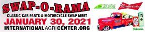 Swap-O-Rama Central