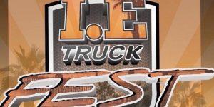I.E. Truck Fest, Riverside