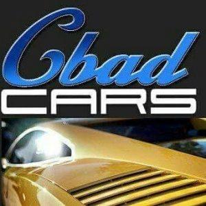 Cbad Cars