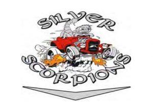 silver scorpions
