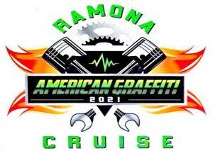American Graffiti Cruise