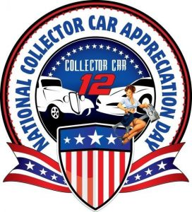 COLLECTOR CAR 12 – In Old Towne Simi