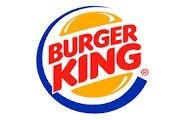 Vintage Vaca Cruise Nights at Burger King
